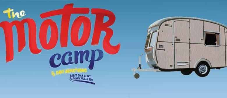 The Motor Camp