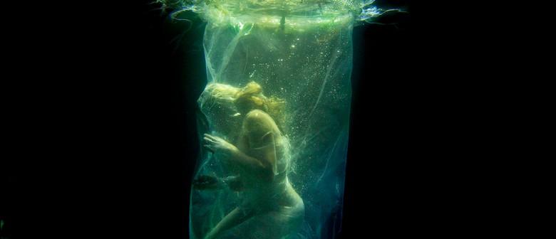 Vincent Ward - Hā Winter's Breath