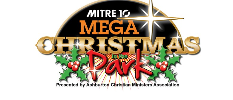Ashburton Mitre 10 Christmas in the Park