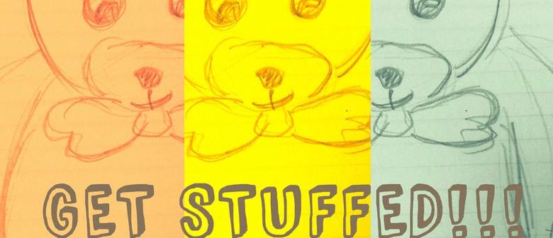 Get Stuffed