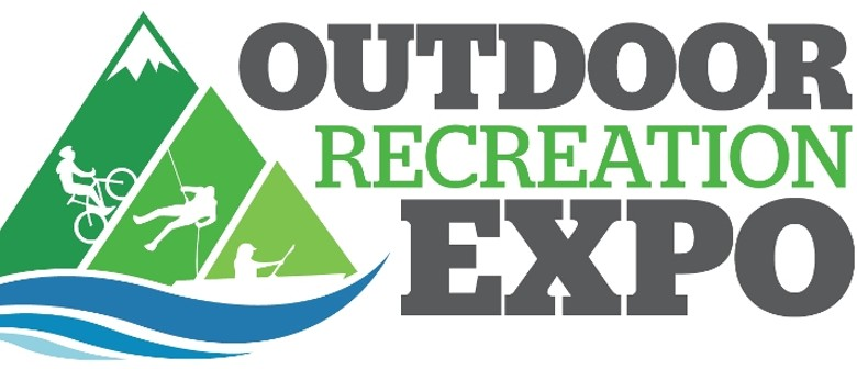 Outdoor Recreation Expo 2013