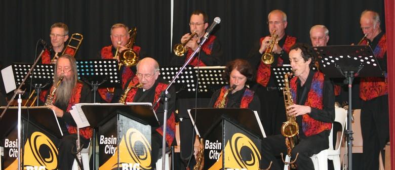 Northern Jazz Society December Club Day
