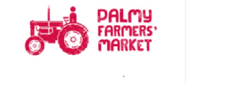 Palmy Farmers Market