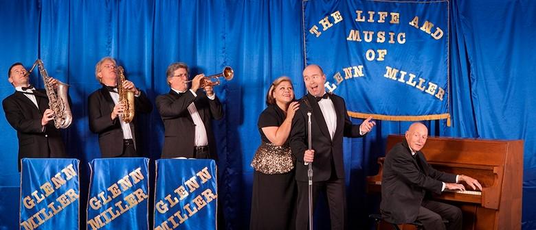 The Life & Music of Glen Miller