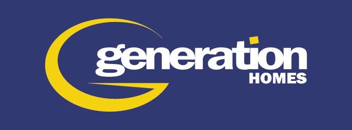 Generation homes women 39 s triathlon mt maunganui eventfinda for Generation homes
