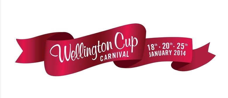 Wellington Cup Carnival