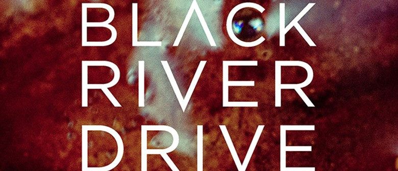 Black River Drive Unplugged with Ekko Park & James Reid