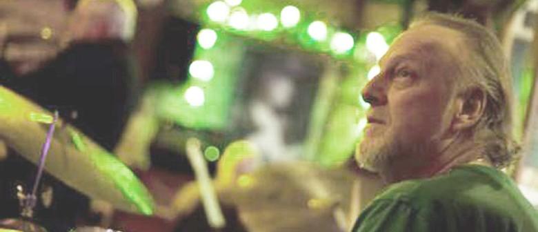 Creative Jazz Club - Frank Gibson's Hardbopmobile