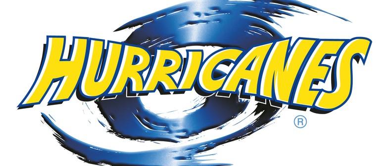 Hurricanes vs Blues Preseason Game