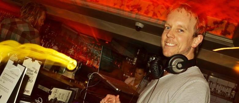 DJ Danimal