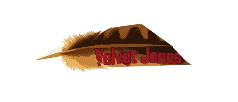 The Velvet Jones Collective