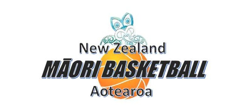 National Maori Basketball Tournament