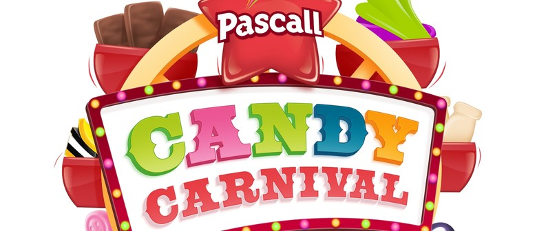 Pascall Candy Carnival