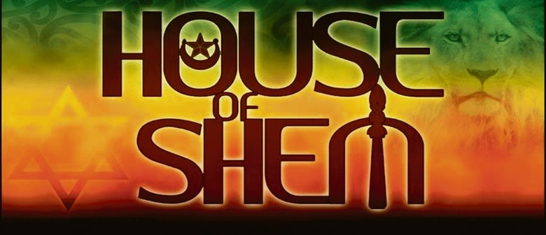 House of Shem - Wairoa Matariki