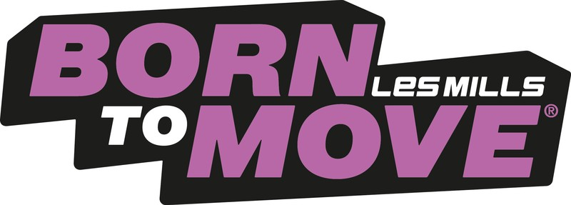 Les Mills Born to Move™ Dance Classes (6-9 year olds) - Hamilton ...