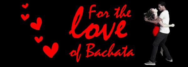 zamu love bachata 2014 Zamu & love bachata ♥ bailando contigo dir: kike abuin zamu love bachata published on aug 2, 2013 contacto: zamu_love@hotmail.