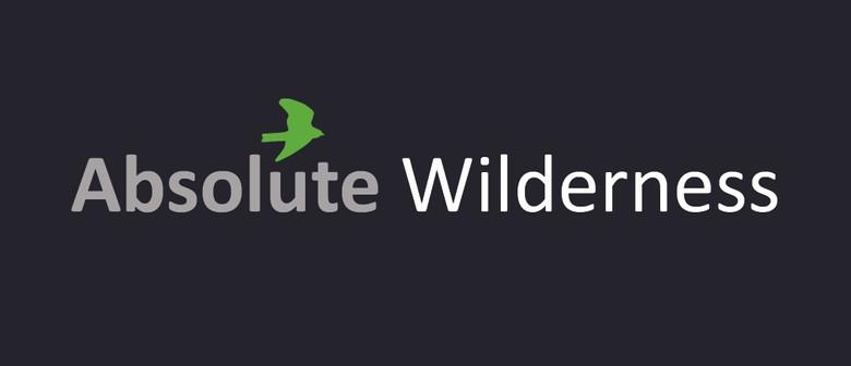 Absolute Wilderness Adventure Race