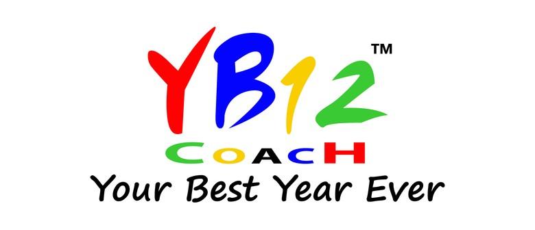 Motivational YB12 Public Seminar