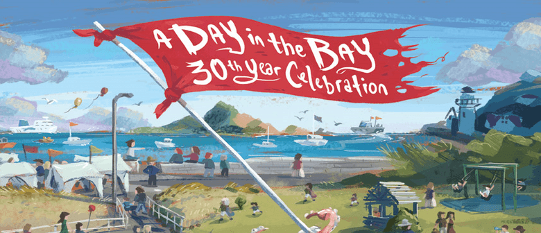 Day in the Bay