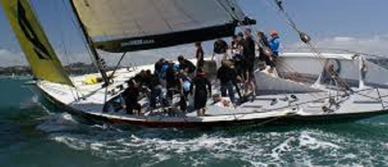 Boatmaster Course: POSTPONED