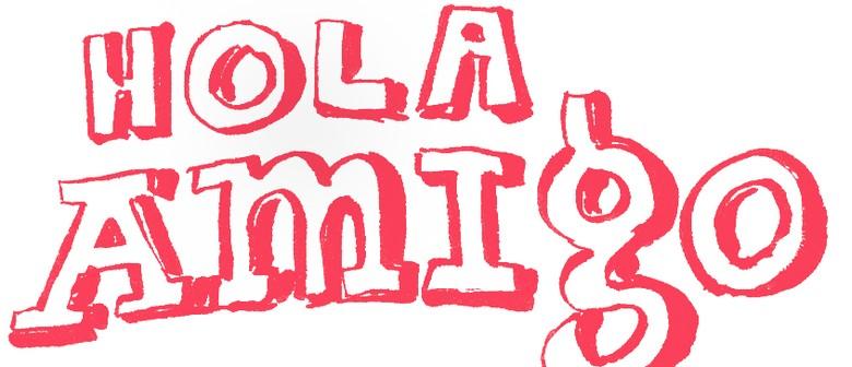 Spanish Improvers Language Course