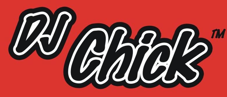 DJ Chick