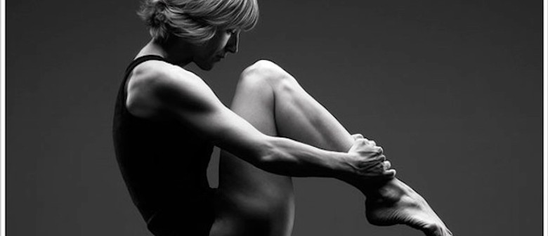 Pilates (Beginners)