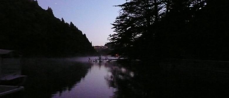 Twilight Thursdays - Late Closing at Zealandia
