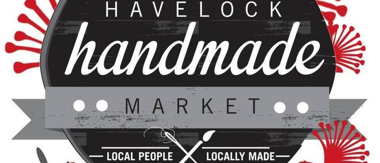 Havelock Handmade Market