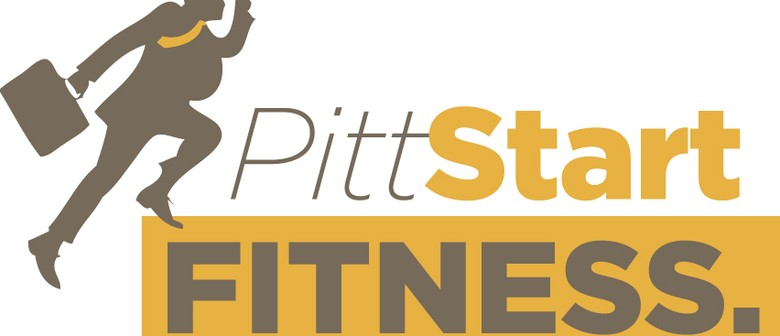 PittStart Boot Camp