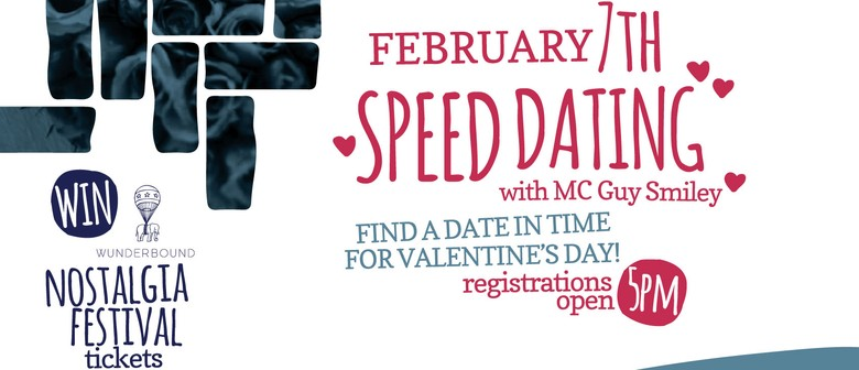 Dating in Christchurch