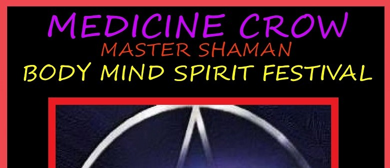 Medicine Crow - Life Path and Direction