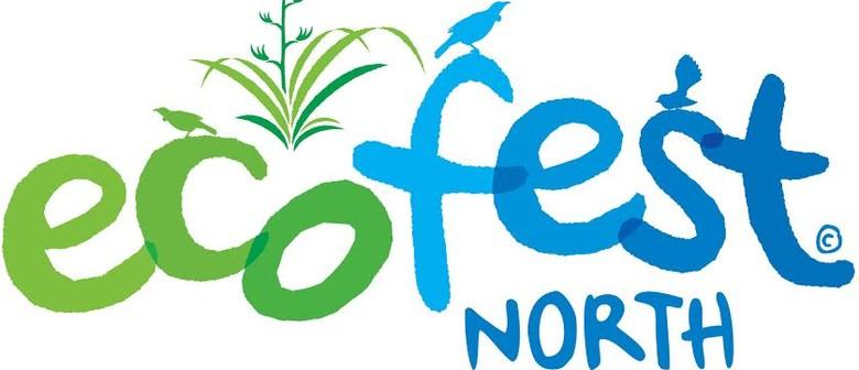 Ecofest: Bamboo Bean Tunnel Workshop
