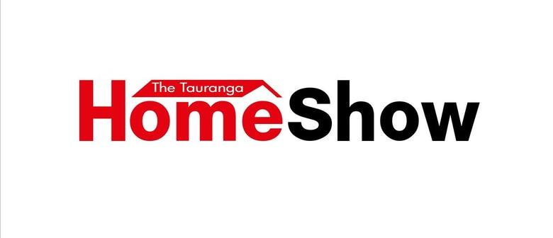 The Tauranga Home Show 2014