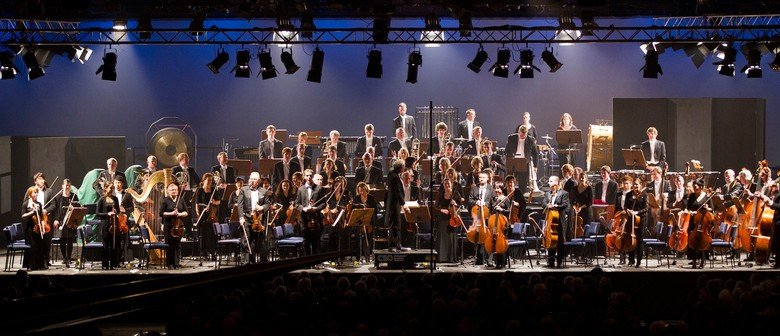 Beethoven & Beyond: From Darkness into Light