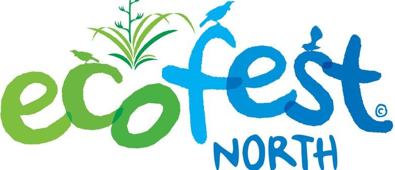Ecofest: Ngataringa Organic Garden - Open Gardens