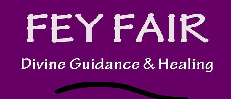 Fey Fair