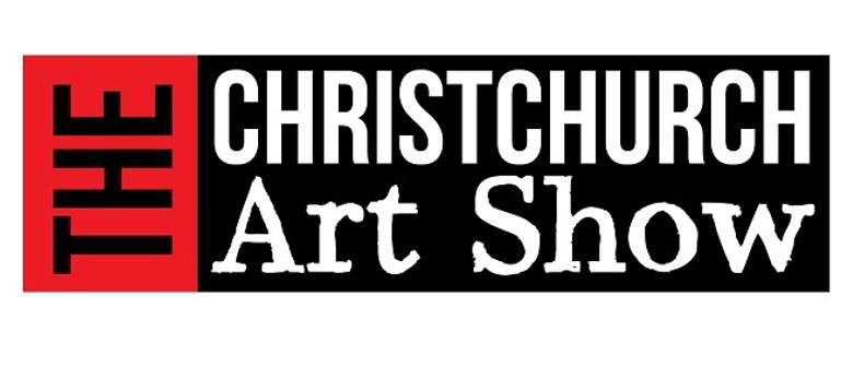 The Christchurch Art Show