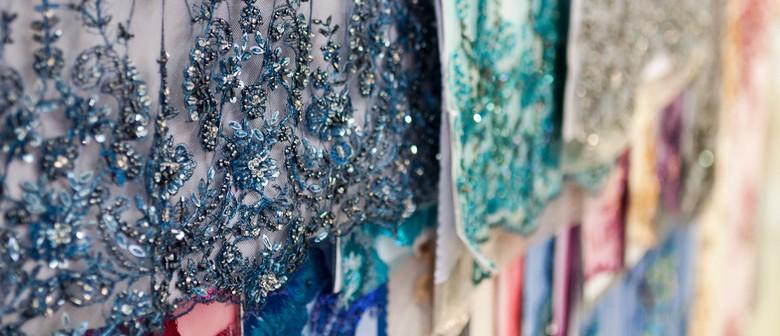 Fabric Fair