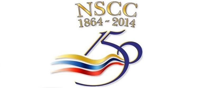 North Shore Cricket 150th Anniversary Dinner