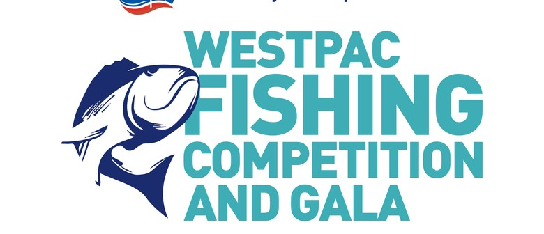 Browns Bay School Gala and Fish Auction