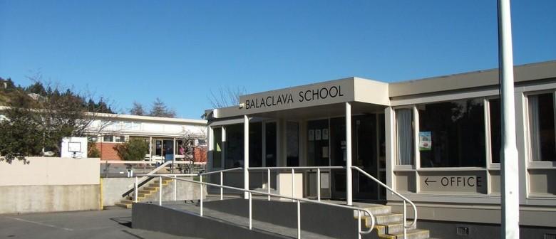 Balaclava School 50th Jubilee Reunion