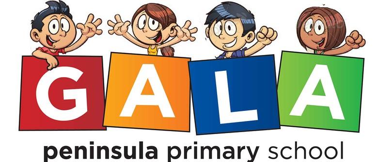 Peninsula Primary School 50th Jubilee Gala