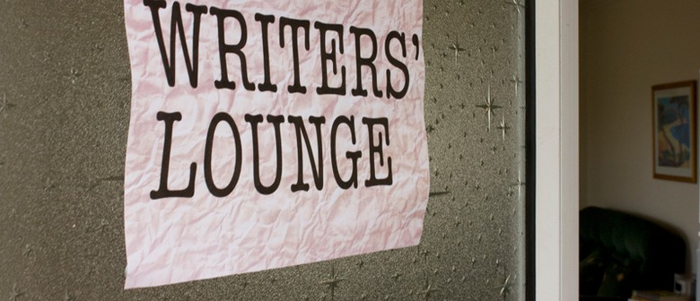 The No More Excuses Writers' Weekend