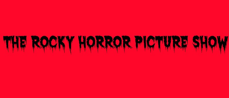 The Rocky Horror Picture Show At the Movies