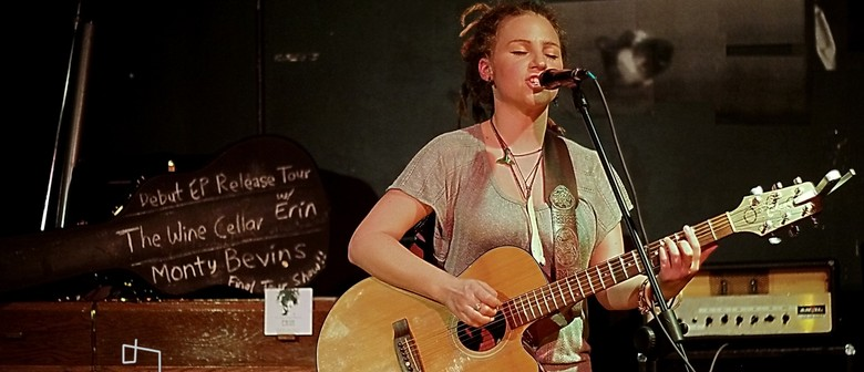 Erin - Songstars