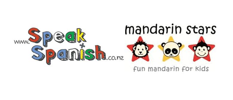 Raising Bilingual Kids - Christchurch - Eventfinda