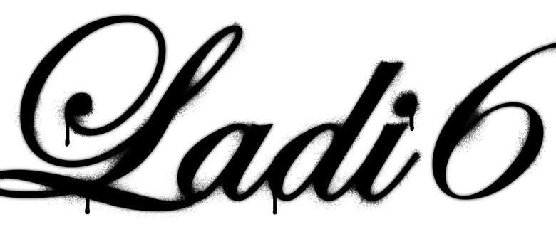 Ladi6