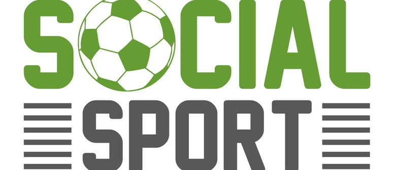 Social Sport - League Two
