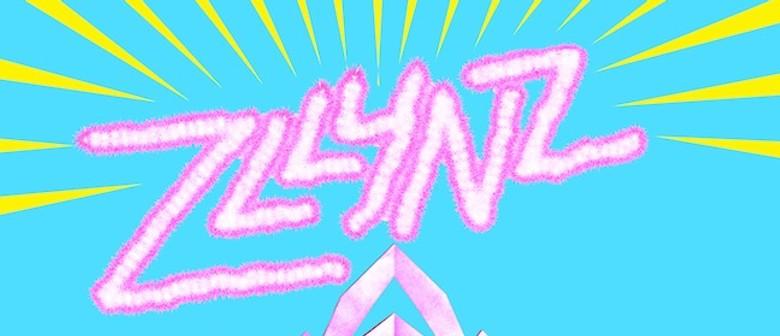 ZllynZ